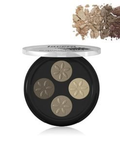 CAPUCCINO EYE SHADOW CREAM 02