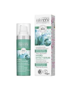 Lavera Hydro effect Serum 30ml