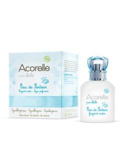 Acorelle Agua perfumada Bebé 50ml