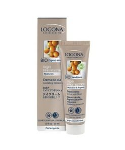 CREMA DIA AGE PROTECTION