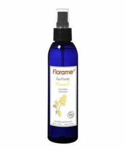 Florame Agua floral Hamamelis bio