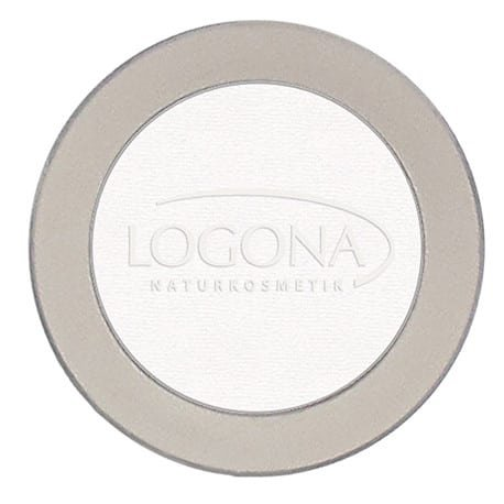 Logona Sombra de Ojos 03 Satin Light