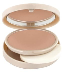 Logona Maquillaje Perfect Finish 02 Light Beige