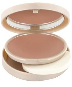 Logona Maquillaje Perfect Finish 03 Medium Beige