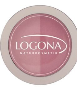Logona Colorete 01 Pink+Rose