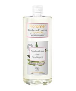 Florame Gel ducha Hipoalergénico 1 litro