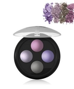 EYE SHADOW FOUR 02 LAVENDER COUTURE