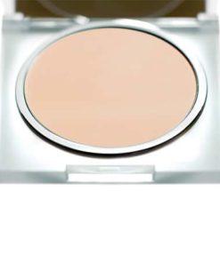 Sante Maquillaje Compacto 01 Porcellan