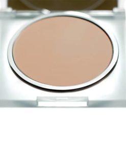 Sante Maquillaje Compacto 02 Light Sand