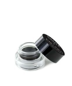 Sante Eyeliner Waterproof 01 Stay Black