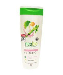 Champu Brillo Neobio