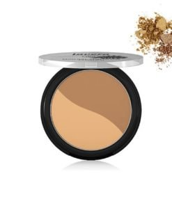 Lavera Maquillaje bronceador 01 Golden sahara