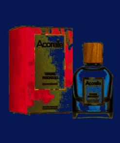 Acorelle Eau de Parfum Tendre Patchouli