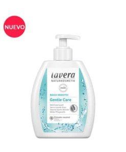 Lavera-jabon-manos-basis-sensitiv