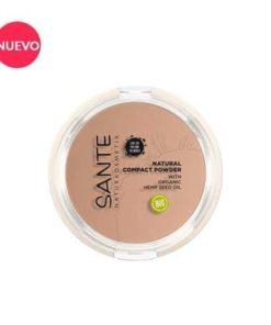 Sante maquillaje-compacto-02-neutral-beige