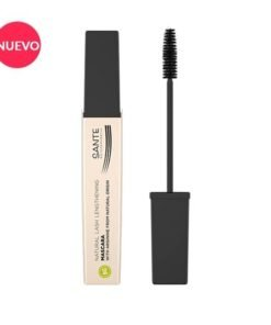 Sante mascara-pestanas-extension-natural-01-black