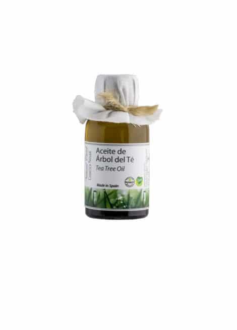 Aceite de Árbol de Té BIO 30ml