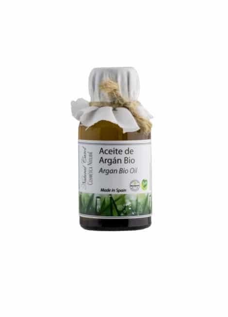 Aceite de Argán BIO 30ml