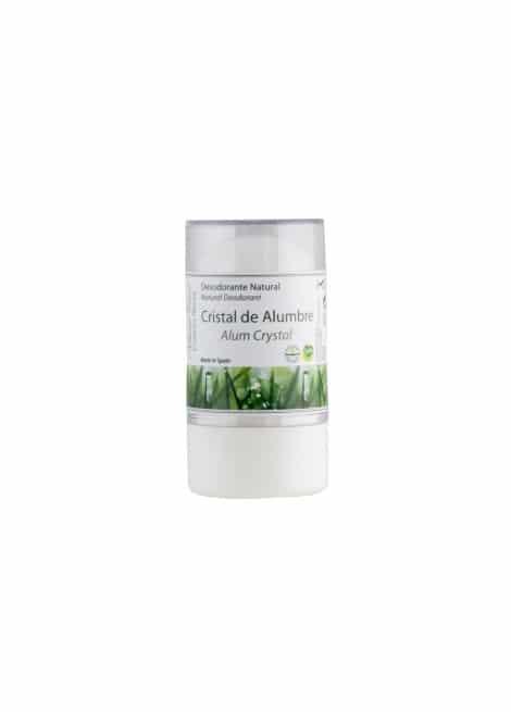 Desodorante Stick Piedra de Alumbre 90gr