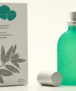 Fragancies del Montseny Eau de toilette Wild flowers