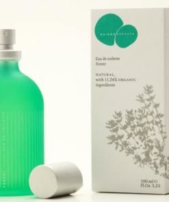 Fragancies del Montseny Eau de toilette Wild forest