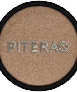 Sombra de Ojos Prismatic Spring 23ºS 2.5gr