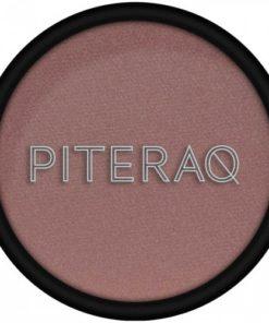 Sombra de Ojos Prismatic Spring 42ºS 2.5gr