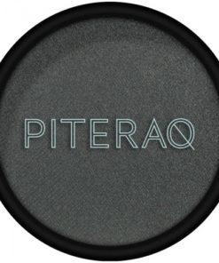 Sombra de Ojos Prismatic Spring 86ºS 2.5gr