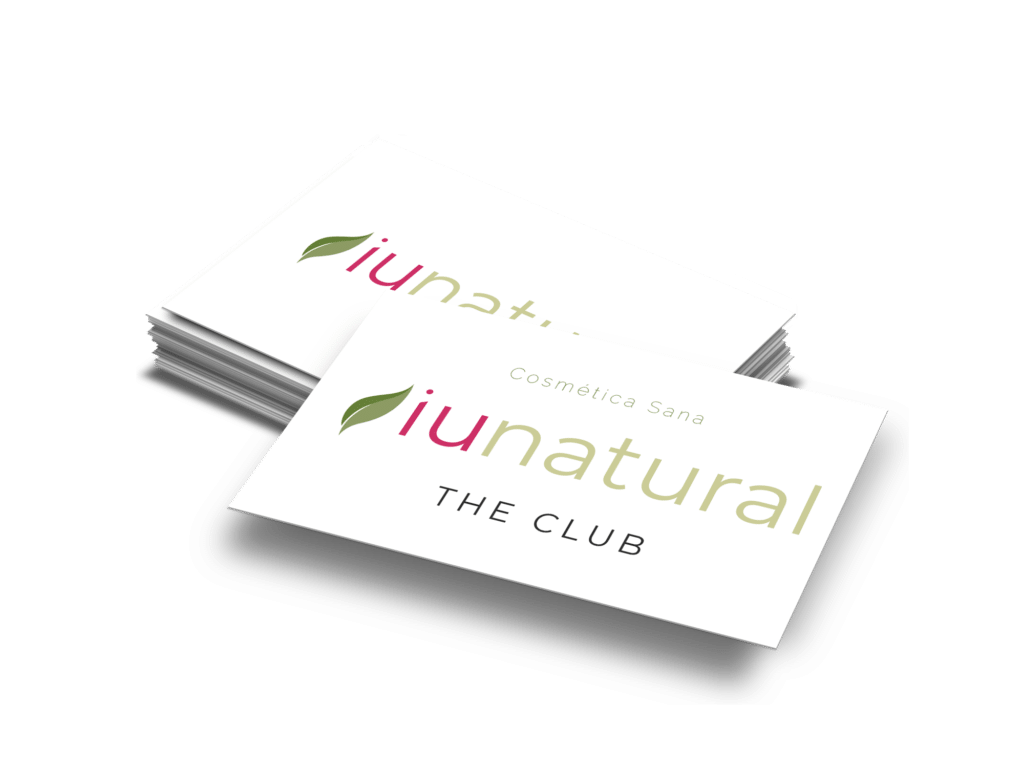 IUN_card