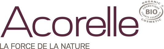 Natural Cosmetics Store - iunatural