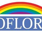logo-biofloral
