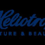 logo-heliotrop