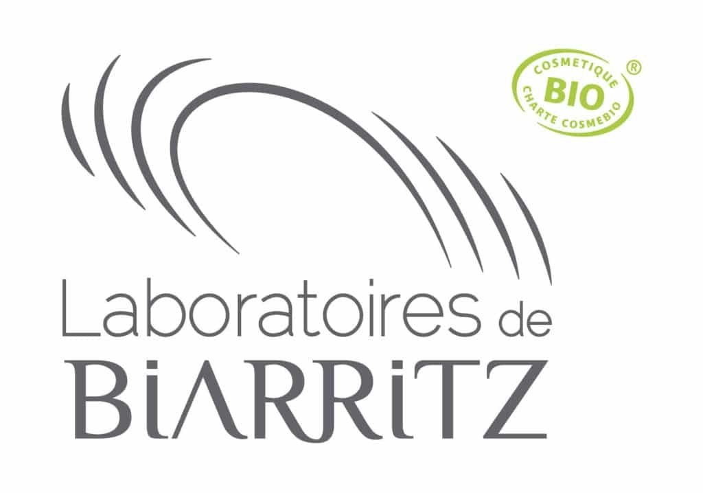 logo-laboratories de biarritz