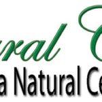 Natural Carol Manteca Karité y Rosa Mosqueta BIO 110ml