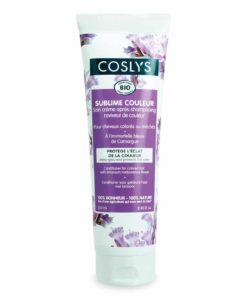 Coslys Acondicionador Color para cabellos teñidos 250ml