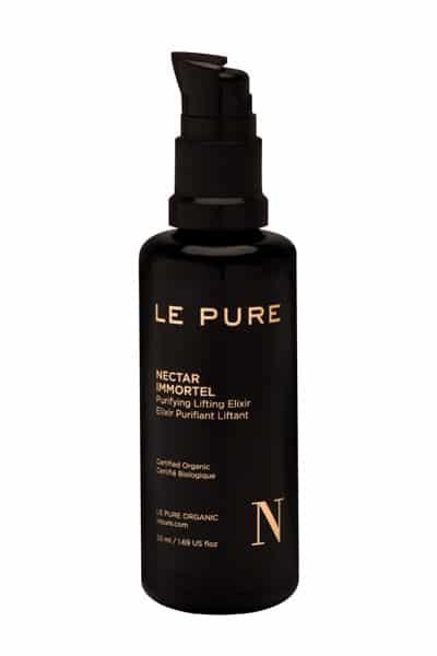 Le Pure Nectar Immortel. 50ml
