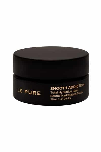 LE PURE SMOOTH ADDICTION