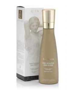 Alquimia Body Elixir Body Sculptor