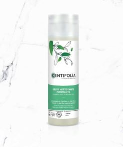 Centifolia Purifying Cleansing Gel 200ml