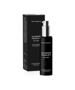 Madara Crema Facial de Dia Reafirmante Intensiva Lifting ULTIMATE FACELIFT