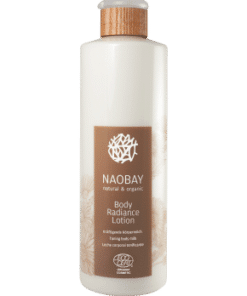NAOBAY-BODY-RADIANCE-LOTION-400ML