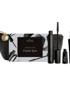 Inika Pack Flutter Eyes