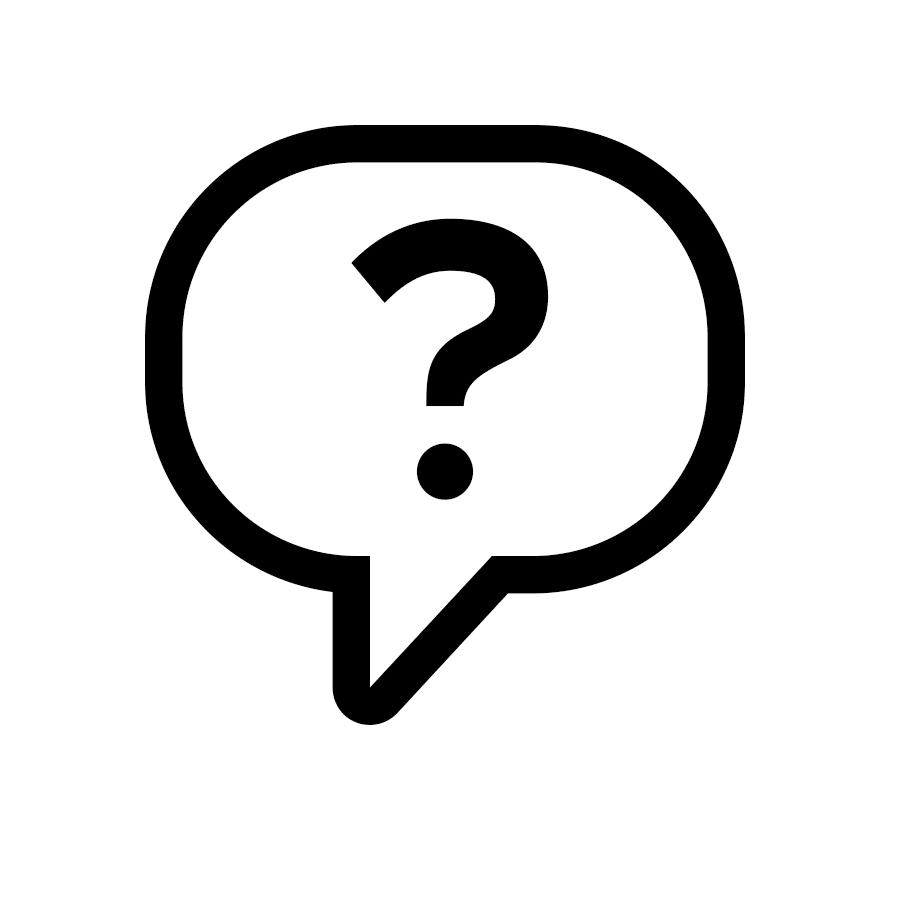 アイコンに関するよくある質問