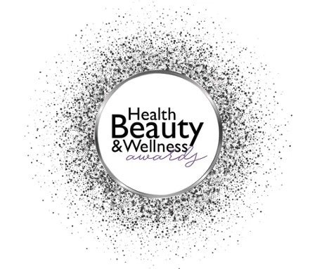 Ocenenia LUXlife Health, Beauty & Wellness Awards