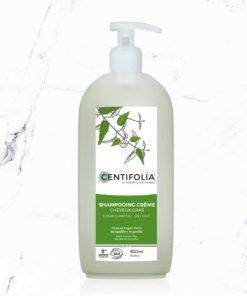 Alqvimia Body Elixir Reductor 200ml - iunatural