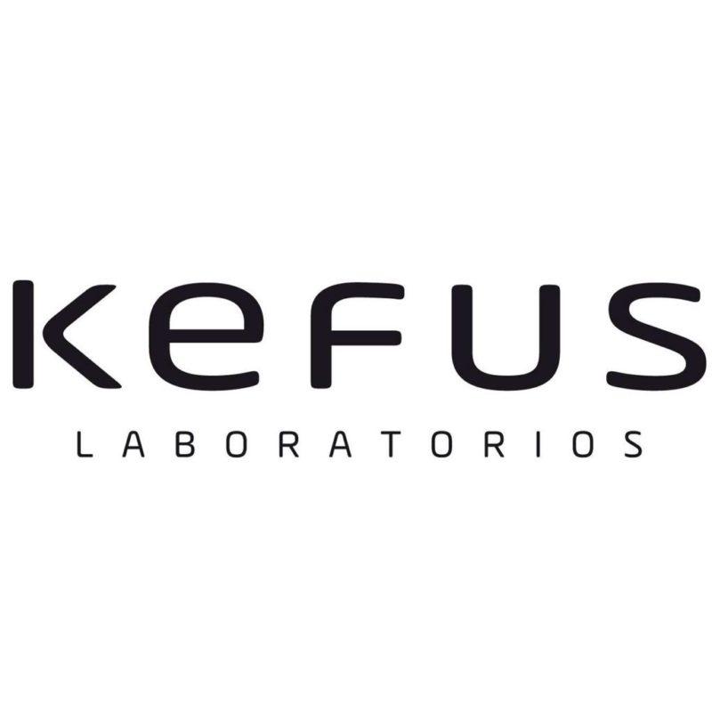 logo kefus