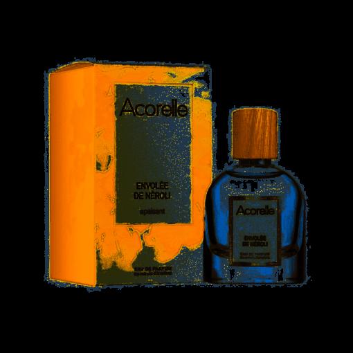 Acorelle Eau de Parfum Envolée de Neroli