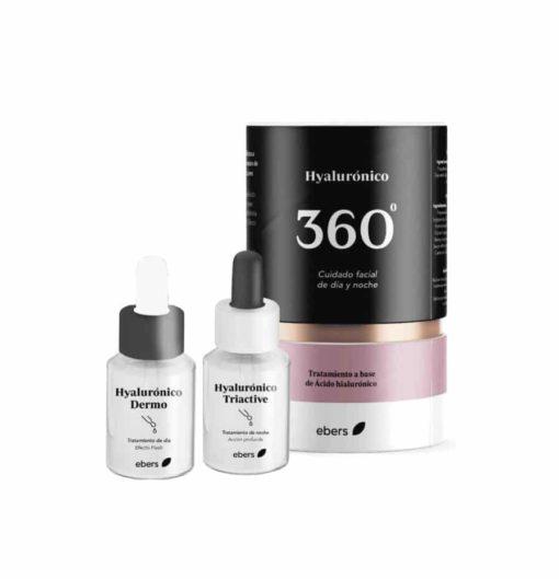Ebers-Tratamiento360º_hialuronico2x30ml