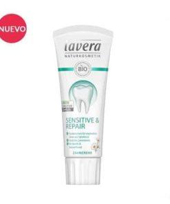 LAVERAdentifrico-dientes-sensibles-reparacion-manzanilla-fluor