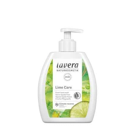 Lavera-jabon-manos-lima-fresca